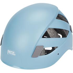 Petzl Boreo kiipeilykypärä , sininen